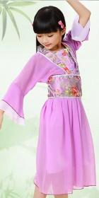 Girl's Imperial Concubine Hanfu (RM)