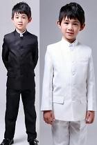 Kid's Mao Suit (RM)