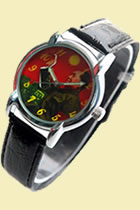 Chairman Mao Watch