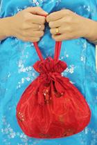 Mini Handbag (Multicolor)