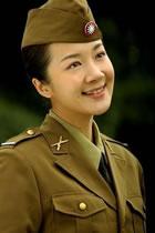 精製國軍美式女軍服(定做)