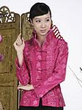 Long-sleeve (RM)