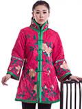 Coats   Jackets (Trendy)